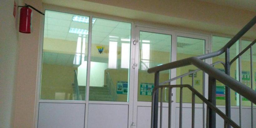 В Саратовской области нет необходимости переводить школы на дистанционное обучение