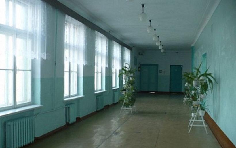 Названы основные параметры проверки безопасности в саратовских школах