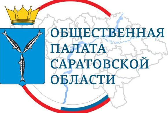 Итоги заседания комиссии по науке, образованию и инновациям Общественной палаты Саратовской области