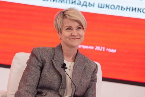 В Саратовской области намерены повысить качество образования