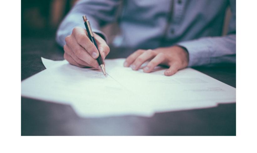 Какие документы должны быть у председателя первичной профсоюзной организации в повседневной работе?