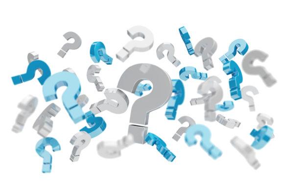 Ответы на вопросы, заданные на онлайн-семинаре председателей ППО
